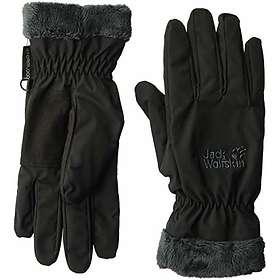 Jack Wolfskin Stormlock Highloft Glove (Women's)