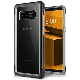 Caseology Skyfall for Samsung Galaxy Note 8