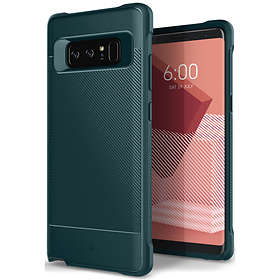 Caseology Vault for Samsung Galaxy Note 8