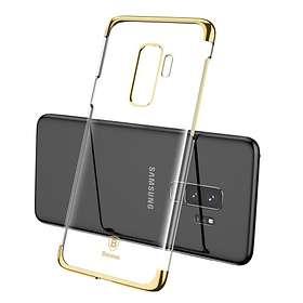Baseus Glitter Case for Samsung Galaxy S9 Plus