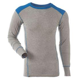 Gridarmor BambCotton LS Shirt (Herre)