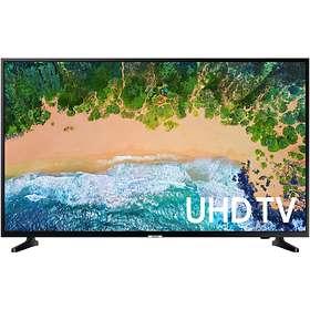 Samsung UE55NU7025