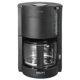 Krups Pro Aroma F309
