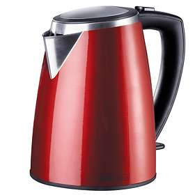 OBH Nordica 6480 Chilli Kettle 1,2L