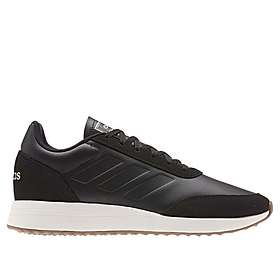quality design f9095 c6401 Adidas Run 70s (Herr)