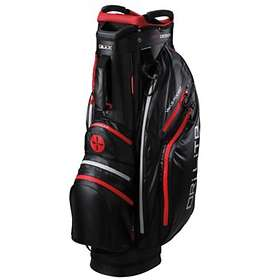 Big MAX Dri Lite Active Cart Bag 2018