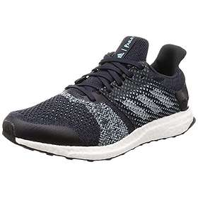 5a012d45e4f Find the best price on Adidas Ultra Boost ST Parley 2018 (Men s ...
