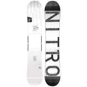 Nitro T1 18/19