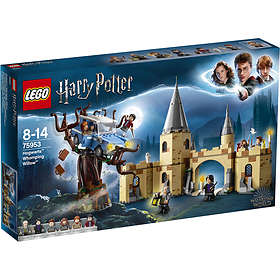 LEGO Harry Potter 75953 Tylypahkan Tällipaju
