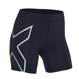 2XU Core Compression 5 Inch Shorts (Naisten)