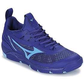 0f1e36b416 Mizuno Wave Luminous (Uomo) Scarpe per sport indoor al miglior ...