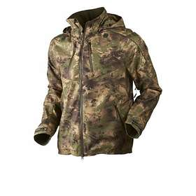 Härkila Lynx Jacket (Herr)
