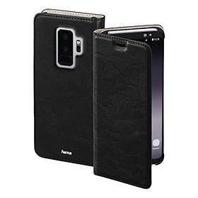 Hama Guard Case for Samsung Galaxy S9 Plus