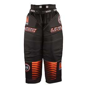 Unihoc Goalie Pants Inferno