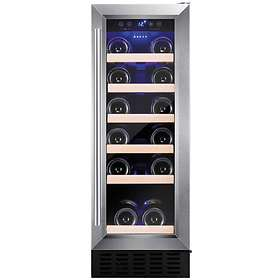 Amica AWC300SS (Stainless Steel)