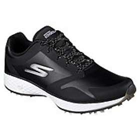 factory price 9f9a3 1ecee Find the best price on Skechers Go Golf Eagle - Pro (Women s)   Compare  deals on PriceSpy UK