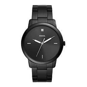 Fossil The Minimalist FS5455