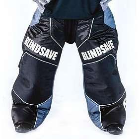 Blindsave Confidence Pants