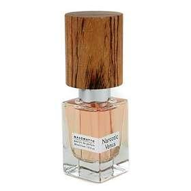 Nasomatto Narcotic Venus Parfum 30ml