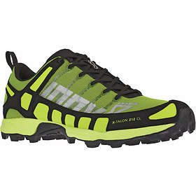 f7617524efe6 Find the best price on Nike Free 4.0 Flyknit 2015 (Men s)