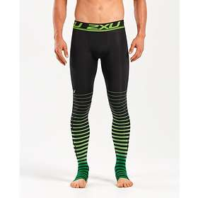 2XU Power Recovery Compression Tights (Miesten)