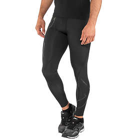 2XU Refresh Recovery Compression Tights (Herr)