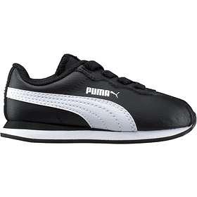 Puma Turin II (Unisex)