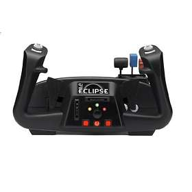 CH Products Eclipse Yoke (PC)