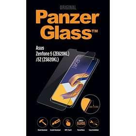 PanzerGlass Screen Protector for Asus ZenFone 5/5Z