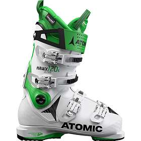Atomic Hawx Ultra 120 S 18/19