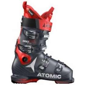 Atomic Hawx Ultra 110 S 18/19