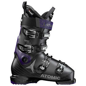 Atomic Hawx Ultra 95 W 18/19