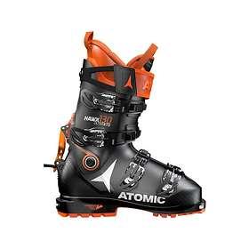Atomic Hawx Ultra XTD 130 18/19