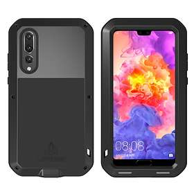 LOVE MEI Extra Case for Huawei P20 Pro
