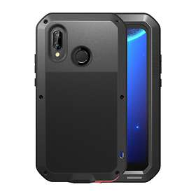 LOVE MEI Extra Case for Huawei P20 Lite