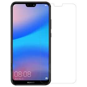Nillkin Crystal Screen Protector for Huawei P20 Lite
