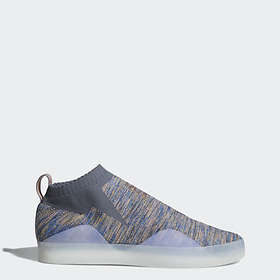 379a5f9c3f3 Find the best price on Reebok Workout Plus ALR (Unisex)