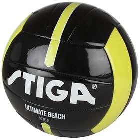 Stiga Sports Ultimate Beach