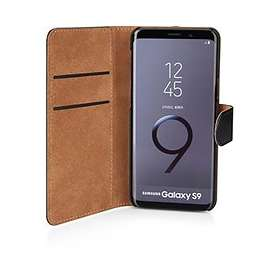 Andersson Wallet Case for Samsung Galaxy S9