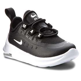 df5f86aa394 Find the best price on Nike Air Max Axis TD (Unisex)