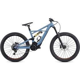 Specialized Turbo Kenevo FSR Expert 2019 (E-bike)