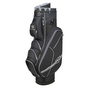 Wilson Staff iLock III Cart Bag