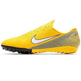bdb14b904 Nike Mercurial Vapor XII Academy Neymar TF 2018 (Jr) Best Price ...