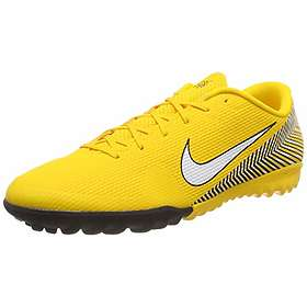 379b41a30 Find the best price on Nike Mercurial Vapor XII Academy Neymar TF ...