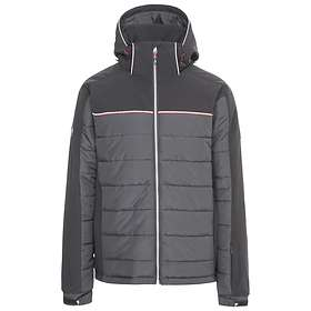 Find the best price on Berghaus Fellmaster Waterproof Jacket (Men s ... c063418a86447