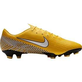 Jämför priser på Nike Premier II Sala (Herr) Fotbollsskor - Hitta ... bac982f23d6d8