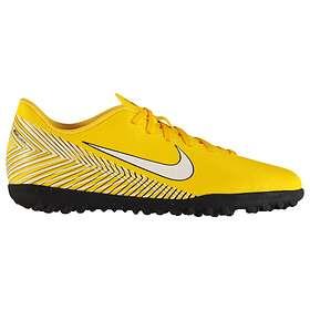 Find the best price on Nike Mercurial Vapor XII Club Neymar TF (Men s)  fd072eaab84