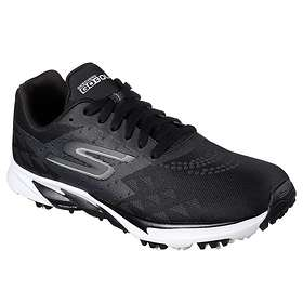 Skechers Go Golf Blade 2 (Dam)