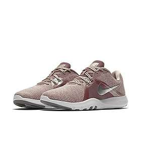 bd2d0669f7f1 Find the best price on Nike Flex Trainer 8 Premium (Women s ...
