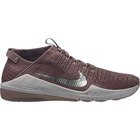 e50d5f6ccd6 Find the best price on Nike Air Zoom Fearless Flyknit 2 LM (Women s ...
